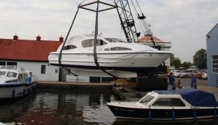 Boat Services